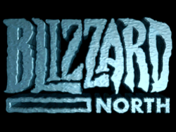 Компания Blizzard North является разработчиком культовой RPG Diablo.