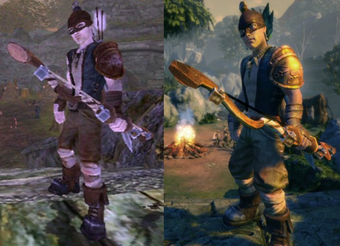 fable the lost chapters anniversary