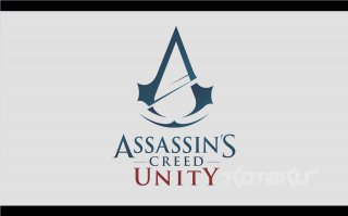 Assassin's Creed: Unity. Кооператив, дабл-килл и революция.