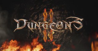 Dungeons 2 станет почти Dungeon Keeper