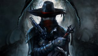 Выход The Incredible Adventures of Van Helsing 2
