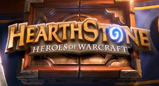 Релиз Hearthstone: Heroes of Warcraft