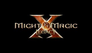 2 дня до выхода Might and Magic X Legacy