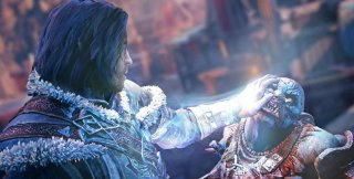 Middle-earth: Shadow of Mordor перенесли