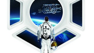 Сегодня вышла Civilization: Beyond Earth