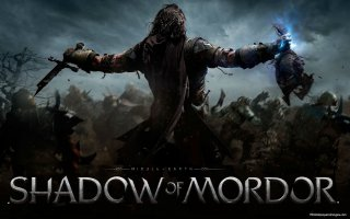 В Middle-earth: Shadow of Mordor злодеи запомнят героя